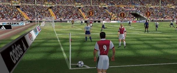 Header_foto_fifa_2001-_major_league_soccer_classics
