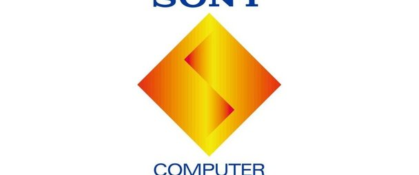 Header_sony_computer_entertainment_0