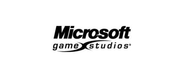 Header_microsoft-game-studios