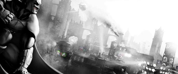 Header_batman-arkham-city-wallpaper_1