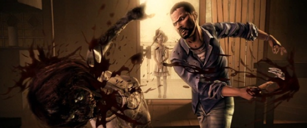 Header_the-walking-dead-ipad-banner