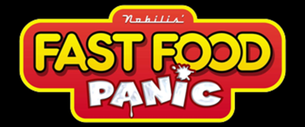 Header_fast_food_panic_cover_thumb_3_