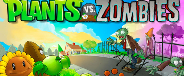 Header_plants-vs.-zombies-head