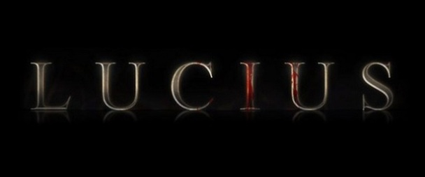 Header_lucius-box