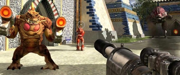 Header_serious_sam_3_bfe_screenshot3__large