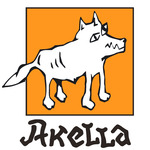 Akella