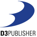 D3Publisher