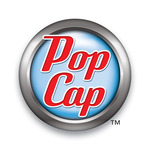 PopCap Games
