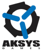 Aksys