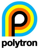 Polytron