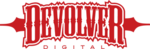 Devolver Digital