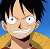 Mike Splechta