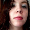 Gz-av-2