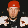 Fred_durst_avatar