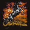 Its-always-sunny-in-philadelphia-black-stallion-shirt-link