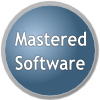 Masteredsoftwarelogo