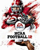 Ncaa-football-2012
