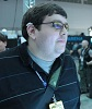Devin_pax_east_2010_avatar