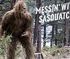 Messinwithsasquatch_2_400
