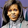 Michelleobama