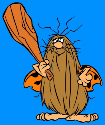 Captain-caveman-color-3