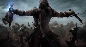 Middle-earth: Shadow of Mordor | Photo Mode Trailer