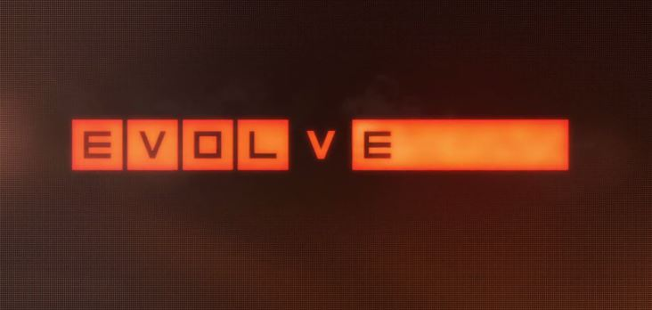 Evolve | Savage Goliath Trailer