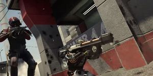 Call of Duty: Advanced Warfare | Gameplay Launch Trailer