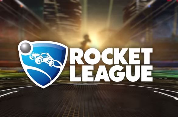 Rocket League | Announcement Teaser