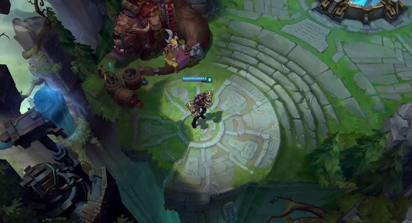 League_of_legends_updated_summoner_s_rift