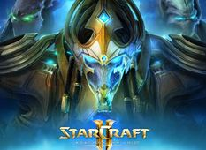 StarCraft II: Legacy of the Void | Trailer