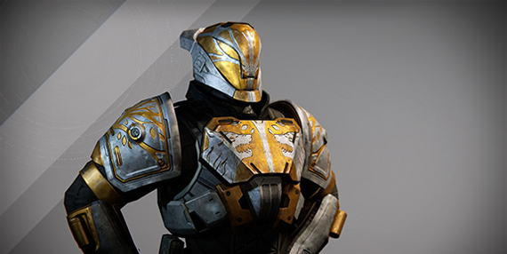 Destiny news for 11/14 | Big changes coming to the Iron Banner