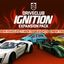 Icon_driveclub_ignitian_photo