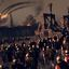 Icon_totalwarattila