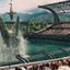 Icon_jurassic_world