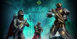 Destiny DLC The Dark Below | Video Review