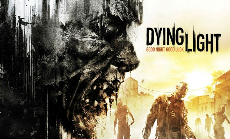 Dying Light | Interactive Trailer