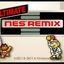 Icon_nes-remix