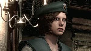 Resident Evil HD Remastered | Video Review