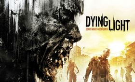 Dying Light | Intro and Tutorial Gameplay