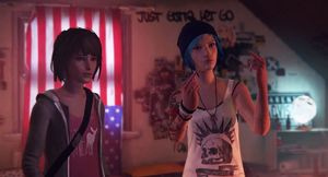 Life Is Strange | Launch Trailer