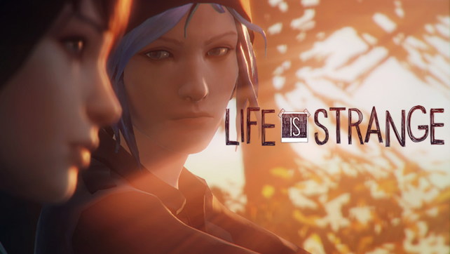 Life is Strange Episode 1: Chrysalis Video Review