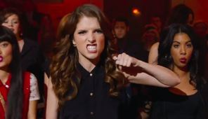Pitch Perfect 2 | Trailer #2