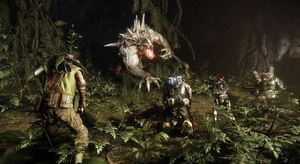 Evolve | Video Review