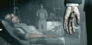 The Evil Within | The Assignment Release Date Trailer