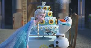 Article_wrap_frozenfever