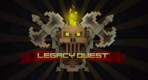 Article_wrap_legacyquest
