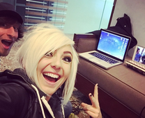 PAX East 2015: Exclusive interview with Jessica Nigri
