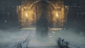 Bloodborne: Where to find Martyr Logari & Cainhurst Vilebloods covenant
