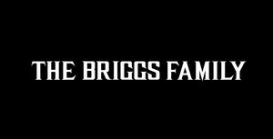 Mortal Kombat X | The Briggs Family Trailer
